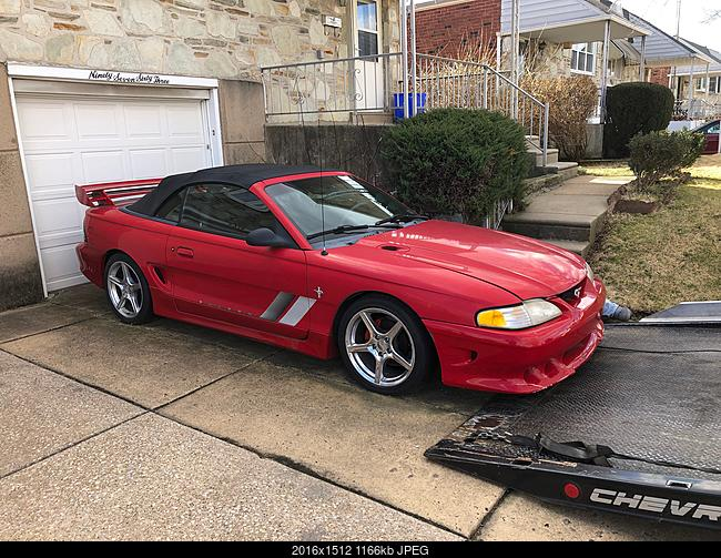 Click image for larger version  Name:Saleen rescue.jpg Views:21 Size:1.14 MB ID:23514
