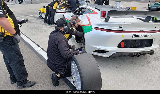 Saleen-Racing-Cup-2019-at-Watkins-Glen-44.jpg