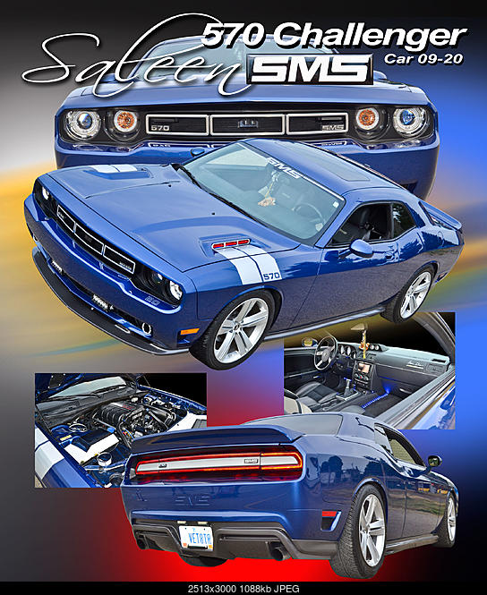 Click image for larger version  Name:Toms-SMS.jpg Views:68 Size:1.06 MB ID:5542