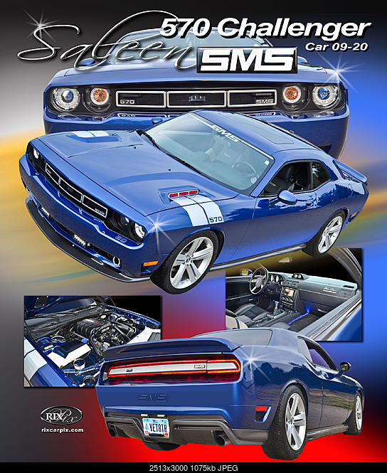 Click image for larger version  Name:Toms-SMS2.jpg Views:52 Size:1.05 MB ID:5543