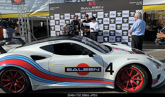 event_2019_inaugural_saleen_cup_12.jpg