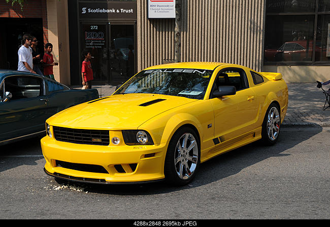 Click image for larger version  Name:DSC_0429.JPG Views:866 Size:2.63 MB ID:1614