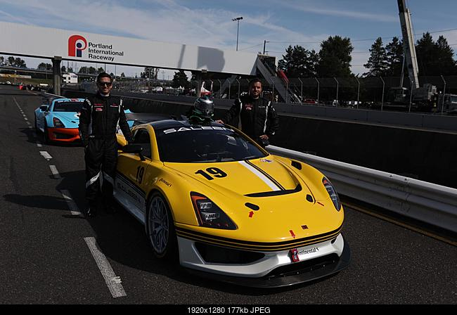 event_2019_inaugural_saleen_cup_06.jpg