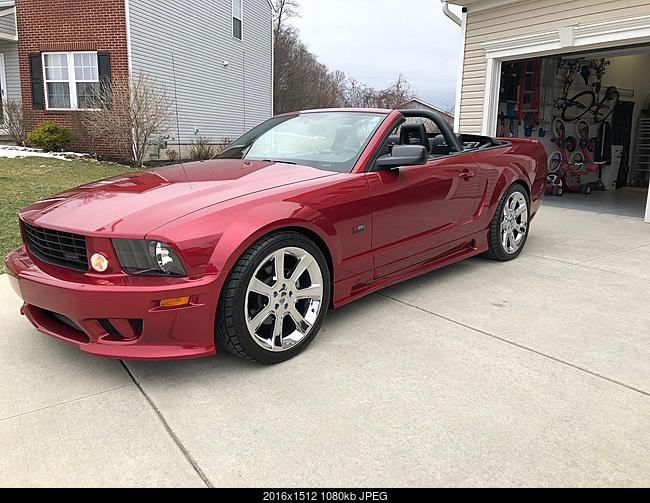 Click image for larger version  Name:Saleen.jpg Views:2 Size:1.06 MB ID:22844
