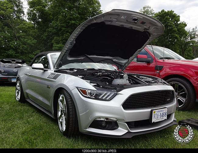 event_2015_carlsile_ford_0015.jpg