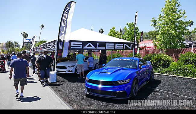 mustangworld_at_knotts_2016_1040607_JPG.jpg