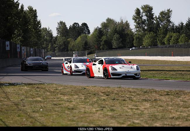 event_2019_inaugural_saleen_cup_07.jpg