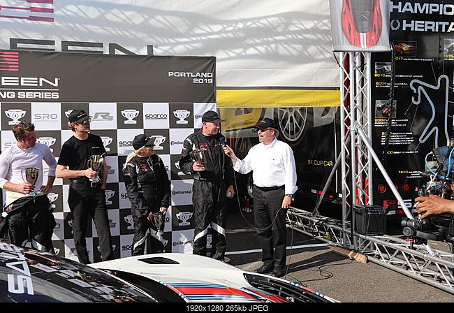event_2019_inaugural_saleen_cup_11.jpg