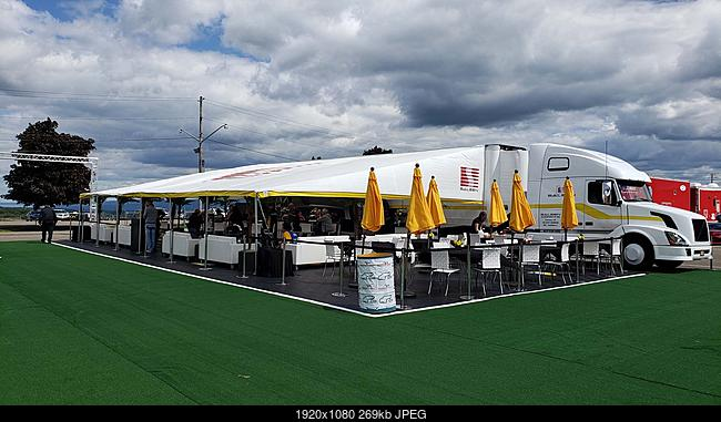 Saleen-Racing-Cup-2019-at-Watkins-Glen-24.jpg